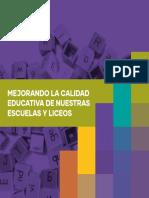 PME_web.pdf
