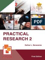 Practical Research 2.pdf