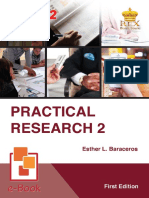 Practical Research 2.pdf