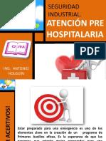 ATENCIÓN PRE HOSPITALARIA.pptx