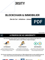 h2university-lablockchaindanslimmobilier-170202055717