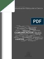 Radio, comunicación institucional y tecnología
