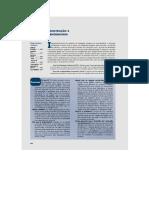 Engenharia de Software 7° Edição Roger S.Pressman Capítulo 29.pdf