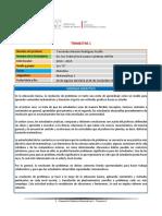 2018-2019planeacionmate1actrimestre1_.pdf