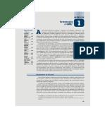 Engenharia de Software - Rocha 2008.pdf