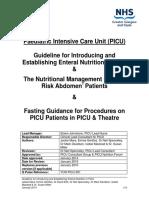 YOR-PICU-001 Updated en Guidelines Dec 2013
