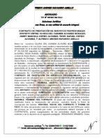 contrato de abogado.docx