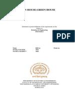 Micro report.pdf