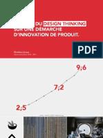 presentationmemoirem2imtmatthieujeunetdesignthinking-131112121009-phpapp02.pdf