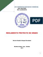PROYECTO DE GRADO  2017 FINAL.docx