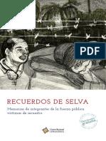 recuerdos-de-selva.pdf