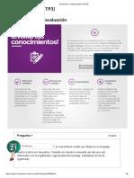 Evaluación_ TP3 Mediacion Comunitaria 2018