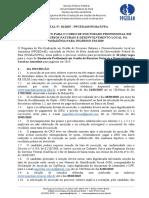 PS2019_D_Edital_01.2019_Abertura