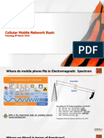 Cellular Mobile Network Basic.pptx