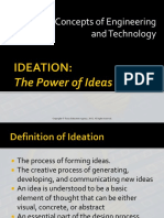 6.03 Ideation Power Ideas