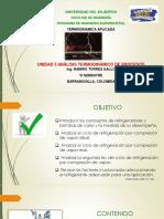 05- b Ciclos Térmicos UA 2016.pdf