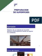 PREPARACION DE SUPERFICIES.ppt