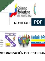 Copia de Formatos Para Vaciar Notas 2018-2019 3er Año (Autoguardado)
