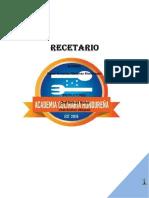 recetario 3 (Autoguardado).docx