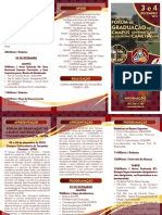 Folder Forum Graduacao 2018
