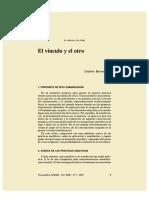 El vinculo Berestein.pdf