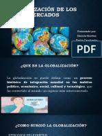 PRESENTACION GLOBALIZ.pptx