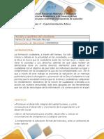 Anexo Pautas para la elaboración de la propuesta de solución 10 dic har.docx