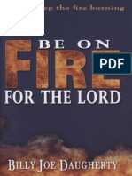 FIRE -Be on Fire for the Lord by Billy Joe Daugherty.pdf