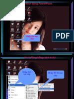 Bai Giang Powerpoint
