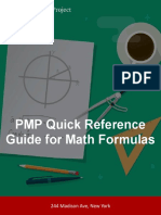 PMP-Quick-Reference-Guide-for-Formulas.pdf