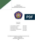 REVISI FIX  HAM DAN RULE OF LAW.docx