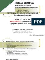 memoria- EL AGREGADO.pdf