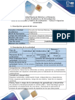 ALEGEBRA MARCELA.docx