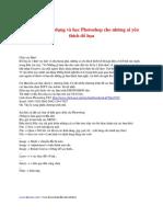 HDHPTSCNAYT - Www.beenvn.com - Free Download eBooks Online