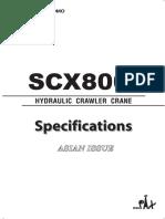Sumitomo SCX800-2・24p.pdf