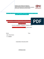 AVANCES SEMINARIO I OBSERVACIONES.docx