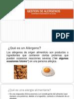 ALERGENOS PLANTA JULIETA.pptx