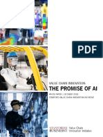 Vcii White Paper Value Chain Innovation Promise Ai