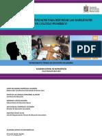 Cuaderno de Actividades para Reforzar las Habilidades de Cálculo Numérico.pdf