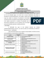 PAP EditalGeralRetificado 1