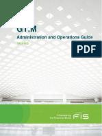 ao_UNIX_print.pdf