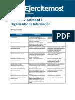 API N° 1.docx