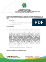 Edital PROEX 2019 IFE Timbrado Assinado Elaine
