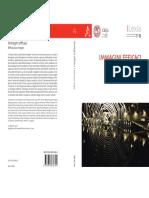 Repensando_las_promesas_de_la_imagen.pdf