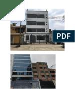 FACHADAS DE CASAS A DISEÑAR.docx