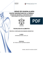 PRACTICA_3_ALIMENTOS.pdf
