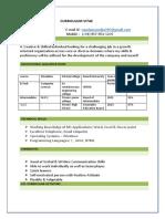 mouni resume.docx