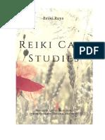 Reiki Case Studies.en.Pt