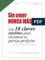 sinamor.pdf