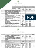 Resultado_Final_2_FASE_-_Edital_05-2018-PROEX_PROJETOS.pdf
